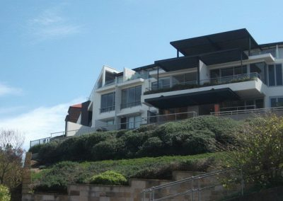 beach-road-coogee-015