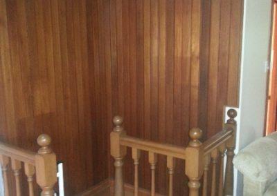 corner-stairs-1