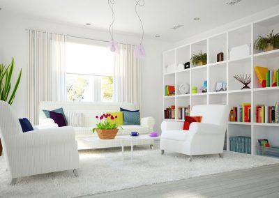 interior_design_image1423034873