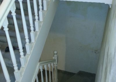 mould-stairs-1