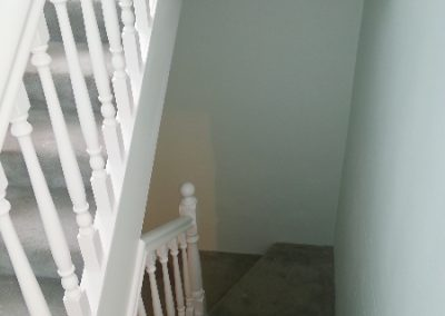 mould-stairs-2