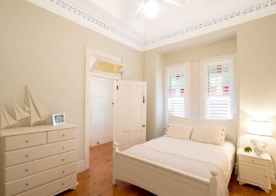 bedroom-35-fitzgerald-st