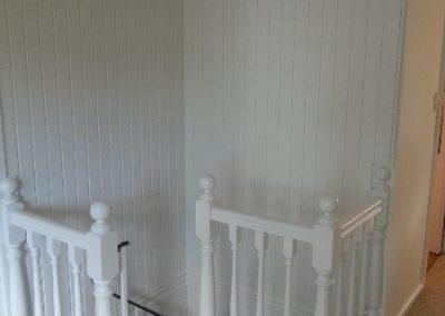 corner-stairs-2