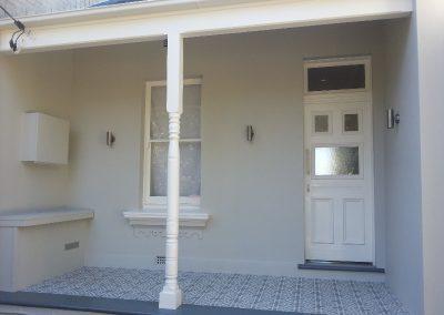 porch-2