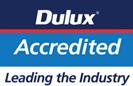 duluxleading