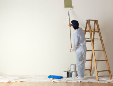 3 Simple Ideas to Find Your Best Local Painters